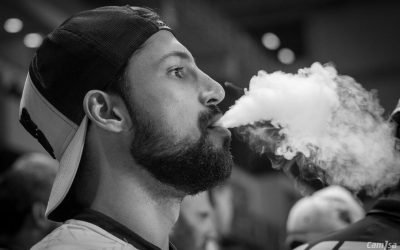 11 Things You Should Know About Vaping CBD Oil